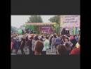 День города Карасук Песня Бессердечная Алмас Багратиони отрывок 2017