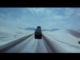 C.W. McCall - Convoy (Movie Song)