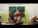 Отмена ЕГЭ (видео от 11Экотики)
