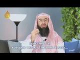 Шейх Набиль аль Авады/Благое дело на каждый день , Чтение Корана , 5/30*🌺🍃