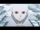SasuSakuTeam Boruto - Naruto Next Generations серия 20 рус.саб