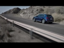 Audi Q5_ quattro с технологией ultra — превосходство над дорогой