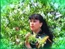 АХ РУЧЕЁК , ДА БРАЛИ ВОДУ НА ЧАЁК-старинная народная распев молдавских цыган-видеозапись 0986 год-ОЛЬГА АГУЛОВА