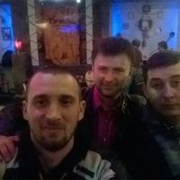 Володя Фоменков