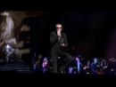 GEORGE MICHAEL JOHN & ELVIS ARE DEAD (LIVE AT PALAIS GARNIER)