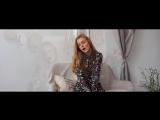 Прекрасный Кавер на песню LOBODA-Случайная от Алены Товстик