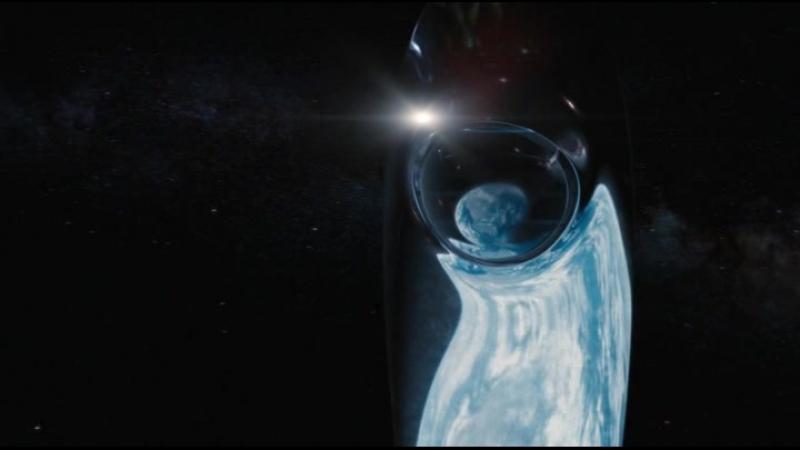 Космос: пространство и время. Эпизод 12 Освобождённый мир