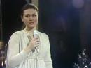 Валентина Толкунова. Носики-курносики_mpeg2video