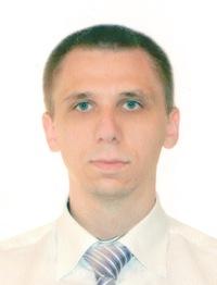 Алексей Агейкин