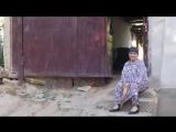 Узбекистан. Заметки путешественника