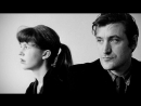 Ted Hughes: Stronger Than Death (2015) eng