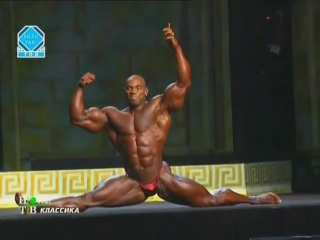FLEX WHEELER 1999 (диагноз-спорт)