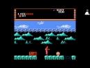Хрень 2.0 - NES Mini