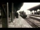 Пате 1904 Трофимъ