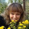 Lyudmila Volkova