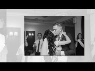Vadim & Anastasia 27.08.2016