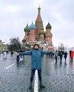 Валерий Евтухов фото #45