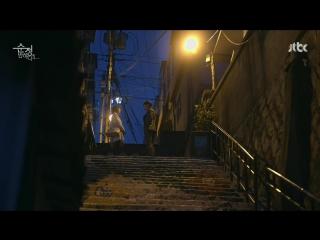 [6 серия] Влюбиться в Сун Чжон / Влюбиться в Сун Чон / Падение в невинность / Я влюбился в Сун Чжон