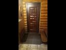 Снять дом под ключ в Анапе по ул. Чистая