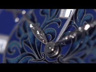 Купить Часы Patek Philippe Sky Moon Tourbillon[2]
