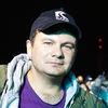 Timur Kamaletdinov
