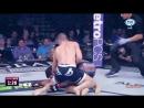 БИЕО.Топ 5 каратистов в UFC!