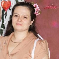 Аня Ашихмина