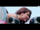 Клип на песню «Teri Meri Kahaani» Из Индийского фильма Габбар вернулся.Акшай Кум