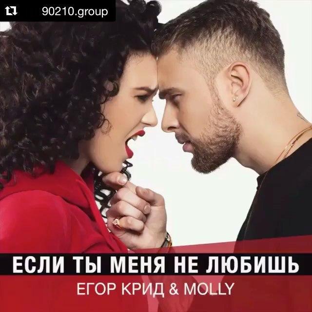 Евгений Мьюзик |