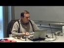 Фрагмент видео 2012 года нашего земляка фотокорреспондента Андрея Петровича Попова