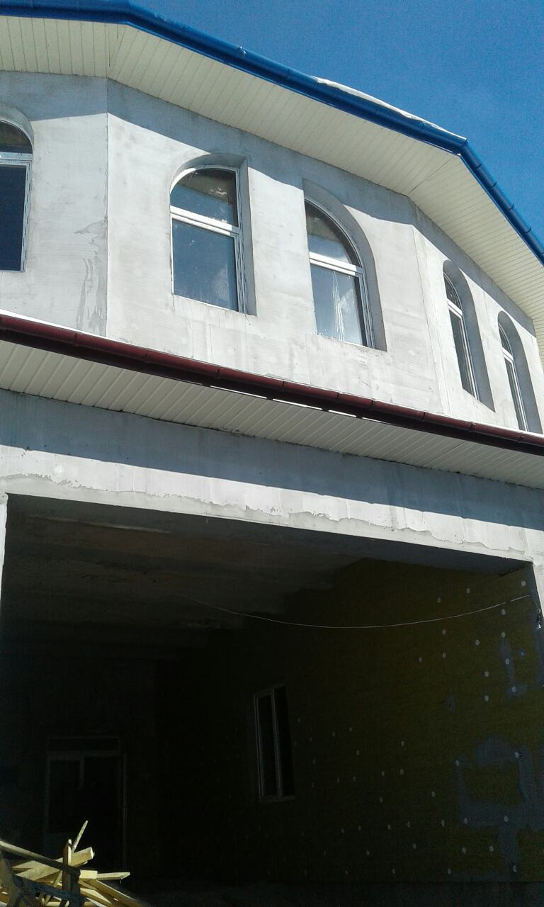 Дитсадок у Сторожинці планують добудувати цього року (ФОТО)