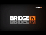 Music Roll on BRiDGE TV 2017-03-15