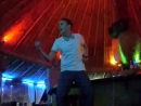 Bulgaria_Pryke_Gay_Bar_1455073059829