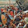 Галльские войны