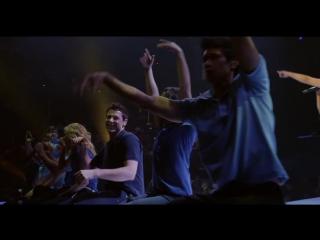GLEE 3D Movie Trailer