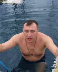 Владимир Трачук