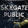 SkyGate Public :: Mansion Only :: Counter-Strike