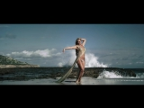 Kamaliya - Aphrodite (Violin version)