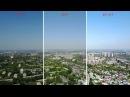 Эксплуатация Dji Mavic Pro. Общий обзор всех настроек камеры в Dji Go 4