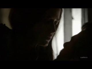 Сериал Камелот (Camelot) 1x02 LostFilm смотреть онлайн бесплатно на Sibnet