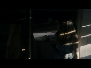 Scream.S01E06.rus.LostFilm.TV - видео ролик смотреть на Video.Sibnet.Ru