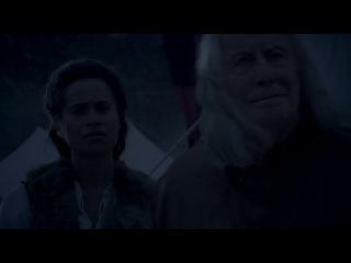 Сериал Мерлин (Merlin) 5x13 ТВ3 смотреть онлайн бесплатно на Sibnet