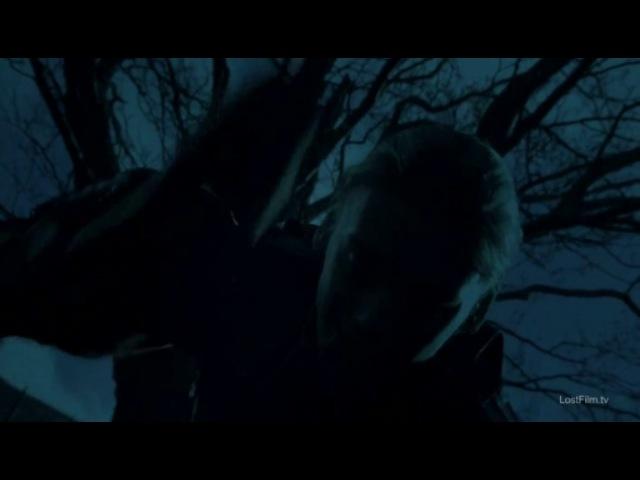 Сериал Камелот (Camelot) 1x10 LostFilm смотреть онлайн бесплатно на Sibnet
