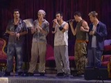 N'SYNC - Live From Madison Square Garden
