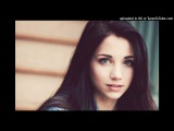 Emily Wells - Darlin (Remix)