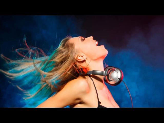 Modern Talking Cheri, Cheri Lady Special Dance Version