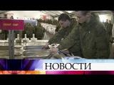 КоДню защитника Отечества вРостовской области проводят ярмарку вакансий для военных