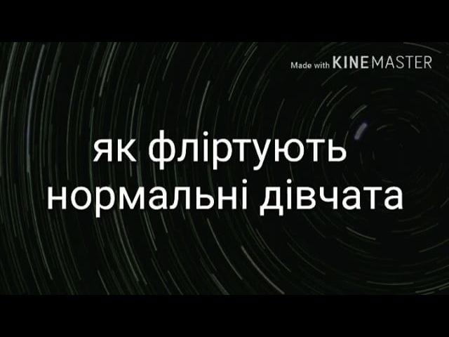 Pomarancheva_divka video