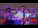 Виктор Томев - Надеющиеся на Господа