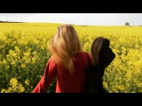 hanna_manyonok video